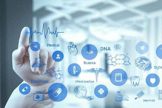砍掉中间环节,「联梦医疗」用B2B平台解决医械流通供需失衡问题