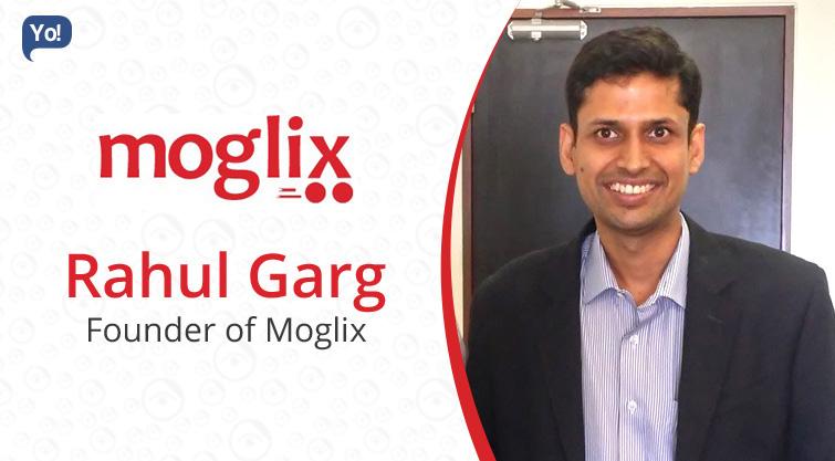MRO工业商品B2B电商Moglix获16.4亿C轮融资